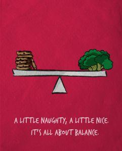 holiday balance