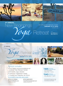 JoshuaTree_Retreat16_fb