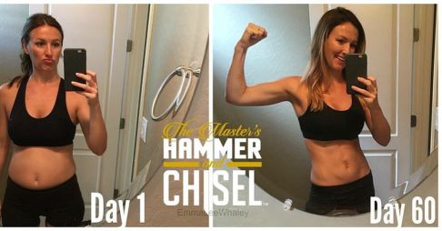 hammer-and-chisel-results