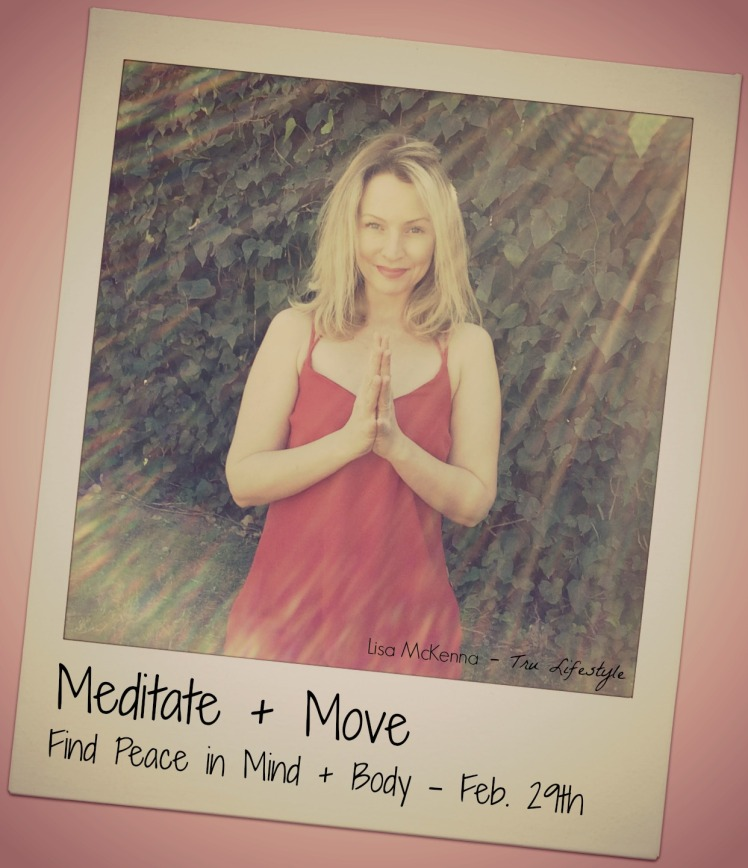meditate+movep